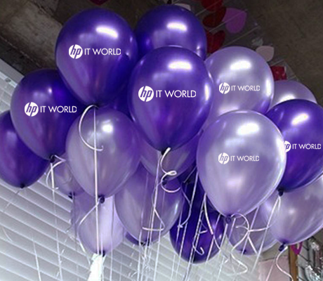 Balloons Suppliers in Tamil Nadu