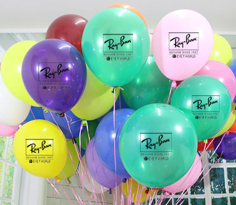 Decoration Balloons Suppliers in Tamil Nadu