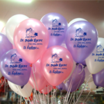 Balloon Suppliers in Madurai