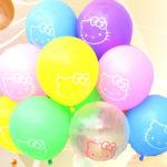 Balloons Shop near me in Madurai